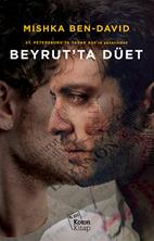 Mishka Ben-David, Duet in Beirut, Turkish