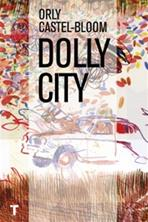Orly Castel-Bloom, Dolly City, Spanish