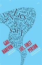 Gail Hareven, Lies First Persom, English