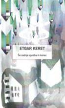 Etgar Keret, Selected Stories, Slovenian