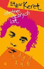 Etgar Keret, The Seven Good Years, Polish