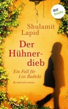 Shulamit Lapid, Bait, German