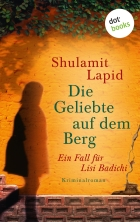Shulamit Lapid, An Eye for an Eye, German