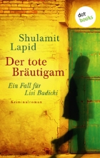 Shulamit Lapid, Sand in Your Eyes, German