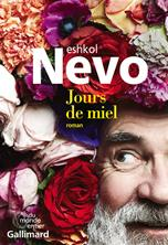 Eshkol Nevo, The Lost Solos, French