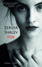 Zeruya Shalev, Pain, Dutch