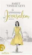 Sarit Yishai-Levi, The Beauty Queen of Jerusalem, German