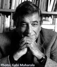 Ory Bernstein