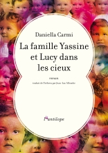 Daniella Carmi, The Yassin Family and Lucy in the Sky, French
