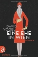 David Vogel, Married Life, German