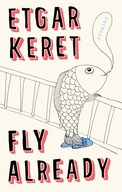 Keret, Fly Already, English