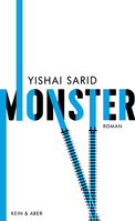 Monster, Sarid, German